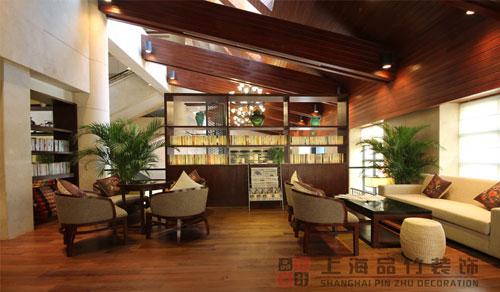 6. 无锡酒店装修包括酒店的外部设计和内部设计两部分.