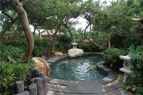 山东威海酒店设计企业推荐